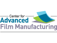 Advanced Film Manufacturing