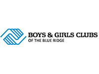 Bays and Girls Club