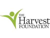 Harvest Foundation