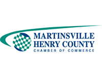 Martinsville Henry County Chamber of Commerce
