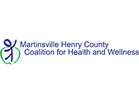 Martinsville Henry County Coalition for Health and Wellness