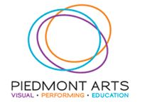 Piedmont Arts Association